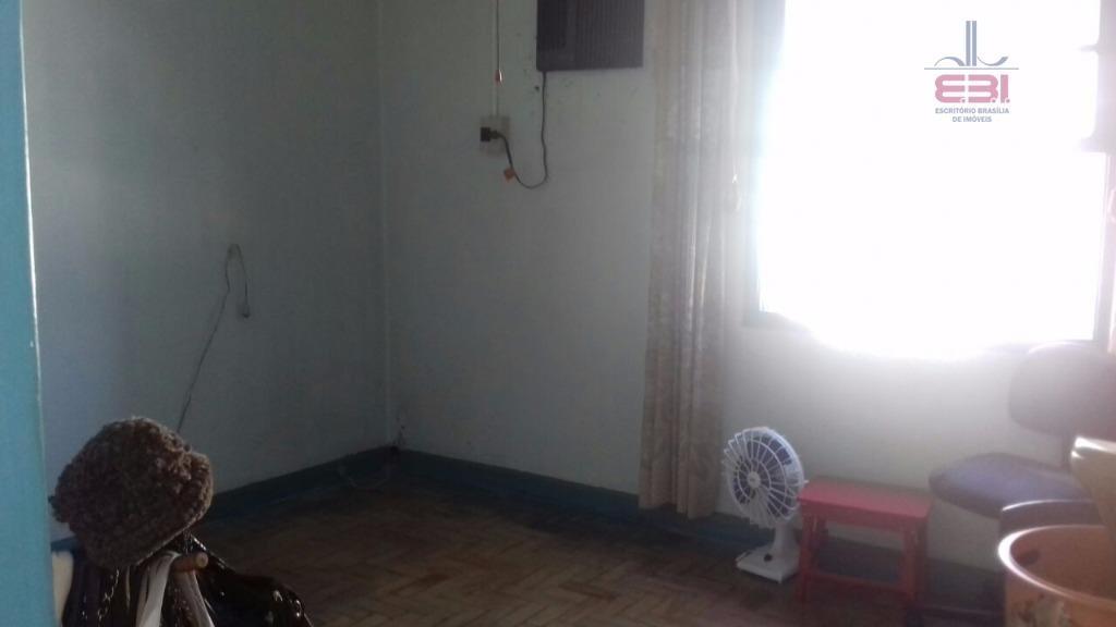 sobrado  residencial à venda, santana, são paulo. - so0648