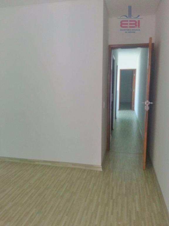 sobrado residencial à venda, santana, são paulo - so0784. - so0784