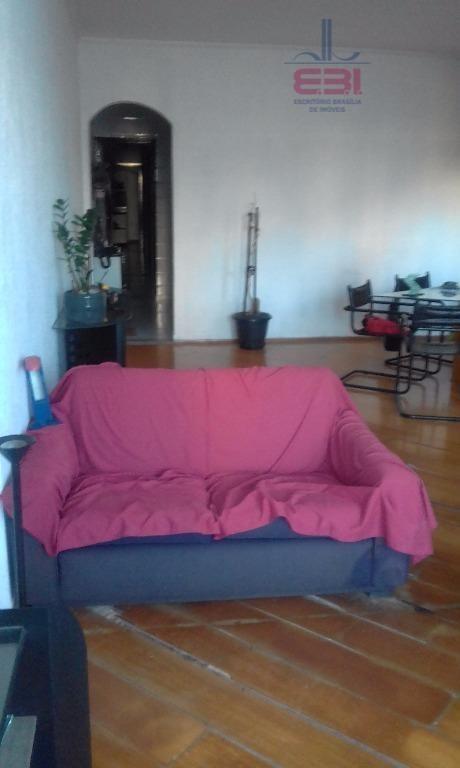 sobrado residencial à venda, santana, são paulo - so0880. - so0880