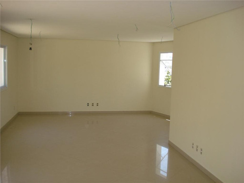 sobrado residencial à venda, santana, são paulo - so6893. - so6893