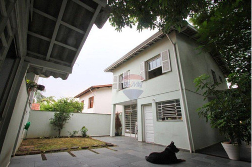 sobrado residencial à venda, santo amaro, são paulo - so0259. - so0259