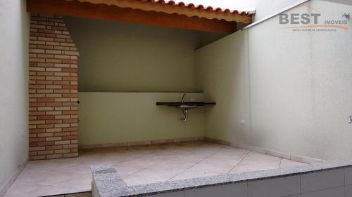 sobrado residencial à venda, siciliano, são paulo. - so1232