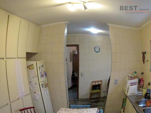 sobrado residencial à venda, siciliano, são paulo - so1393. - so1393