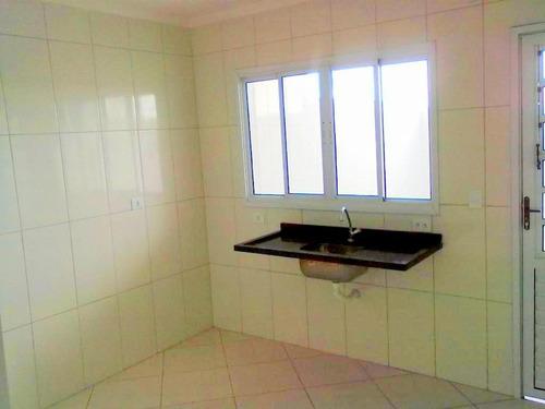 sobrado residencial à venda, são miguel paulista, são paulo. - so0043