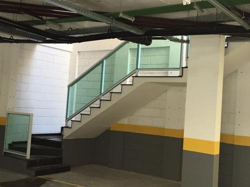 sobrado residencial à venda, são miguel paulista, são paulo - so12017. - so12017