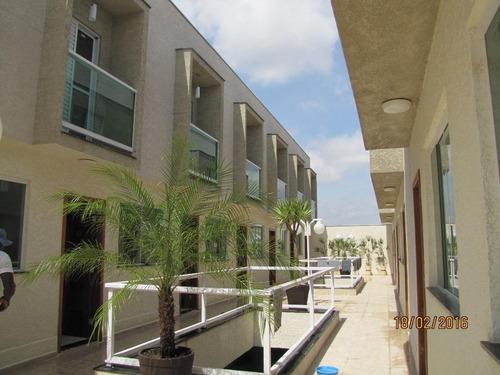 sobrado residencial à venda, são miguel paulista, são paulo - so12019. - so12019