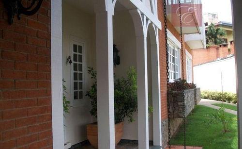 sobrado residencial à venda, são paulo ii, cotia - so0053. - so0053