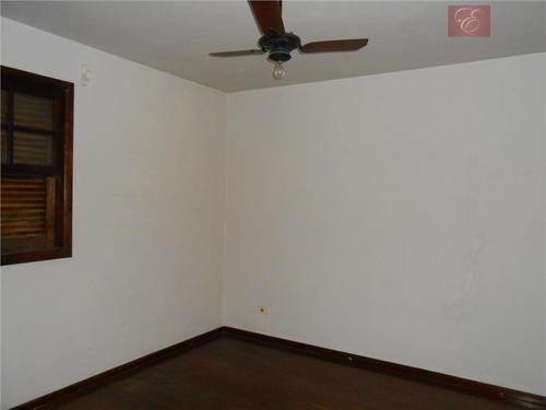 sobrado residencial à venda, são paulo ii, cotia - so0062. - so0062