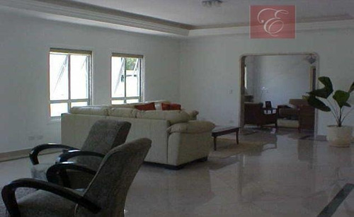 sobrado residencial à venda, são paulo ii, cotia - so0063. - so0063