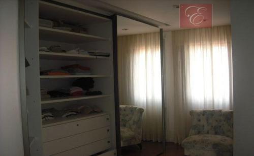 sobrado residencial à venda, são paulo ii, cotia - so0535. - so0535