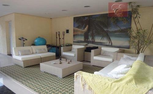 sobrado residencial à venda, são paulo ii, cotia - so0538. - so0538