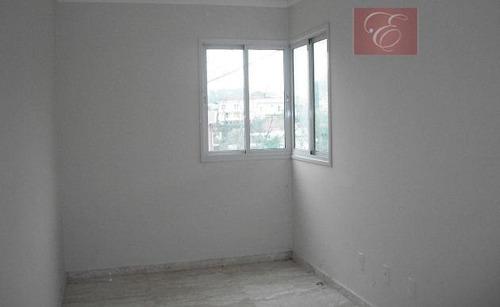sobrado residencial à venda, são paulo ii, cotia - so0556. - so0556