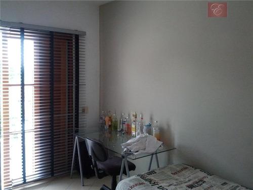 sobrado residencial à venda, são paulo ii, cotia - so1626. - so1626