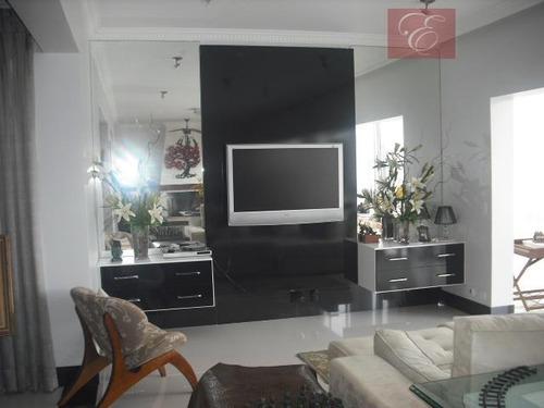 sobrado residencial à venda, são paulo ii, cotia - so1737. - so1737