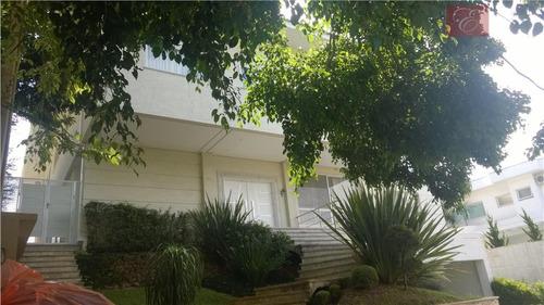 sobrado residencial à venda, são paulo ii, cotia - so2205. - so2205
