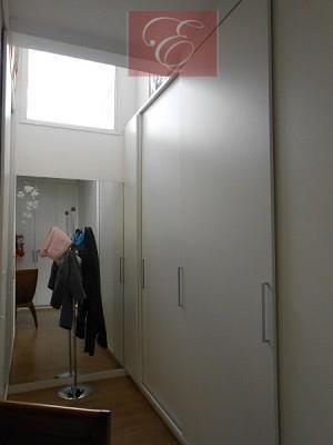 sobrado residencial à venda, são paulo ii, cotia. - so2654