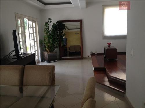 sobrado residencial à venda, são paulo ii, cotia - so2818. - so2818