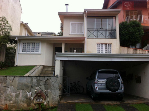sobrado residencial à venda, são paulo ii, cotia - so2841. - so2841