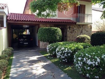 sobrado residencial à venda, são paulo ii, cotia - so2988. - so2988