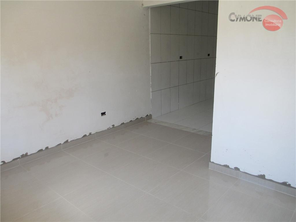 sobrado  residencial à venda. - so0027
