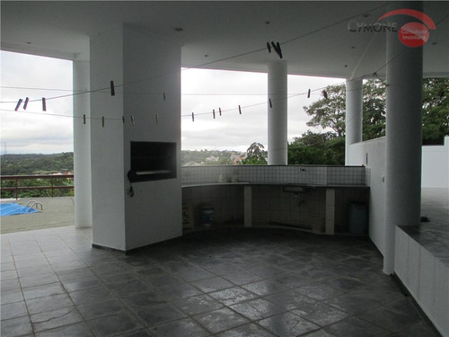 sobrado  residencial à venda. - so0033