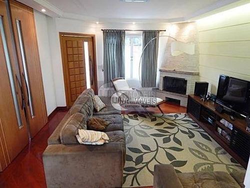 sobrado residencial à venda, so0412. - so0412
