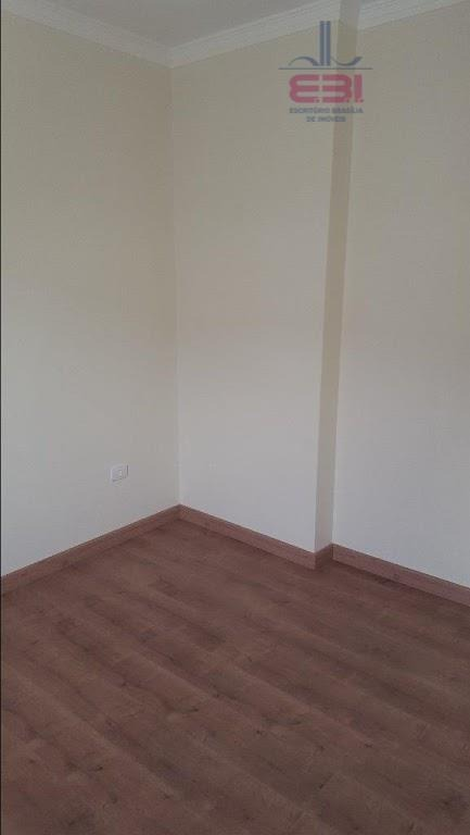 sobrado residencial à venda. - so0739
