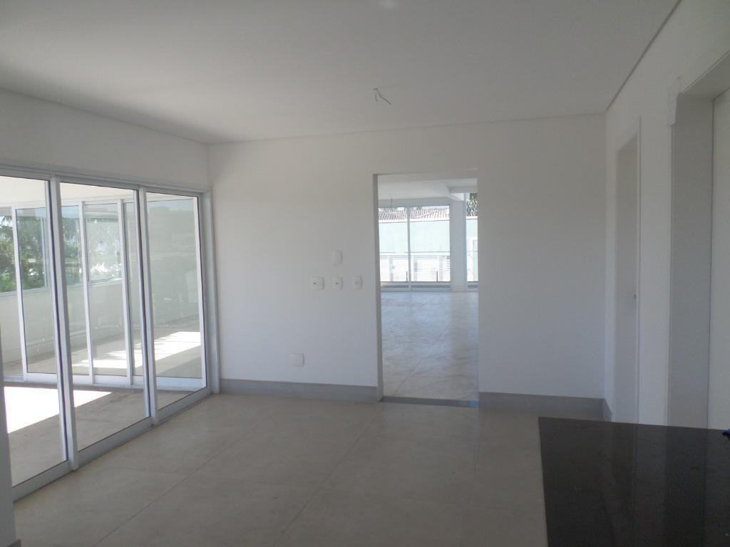 sobrado residencial à venda, so18463. - so18463