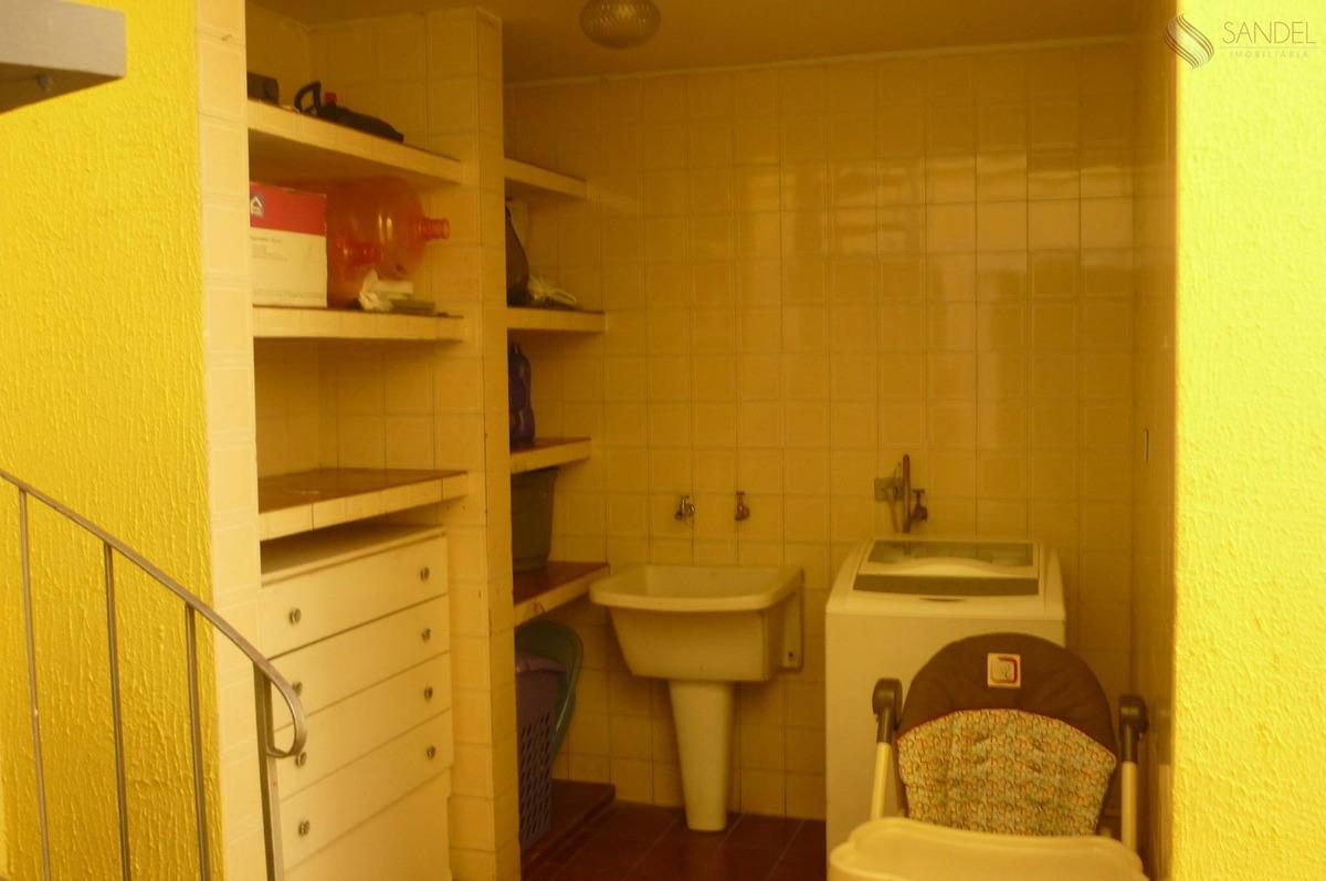 sobrado residencial à venda, socorro, são paulo - so0051. - so0051