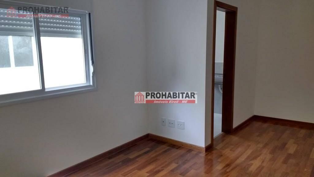 sobrado residencial à venda, socorro, são paulo - so2218. - so2218