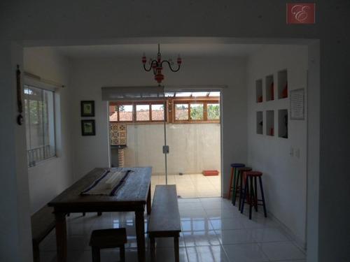 sobrado residencial à venda, solar dos nobres, carapicuíba - so1859. - so1859