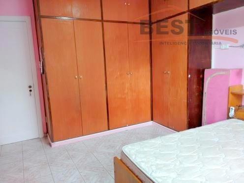 sobrado residencial à venda, sumaré, são paulo. - so1359