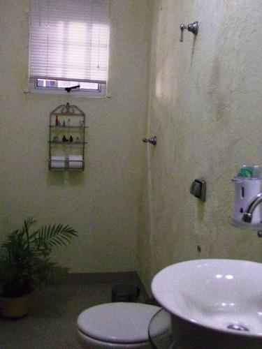 sobrado  residencial à venda, super quadra morumbi, são paulo. - codigo: so0010 - so0010