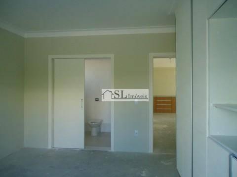 sobrado residencial à venda, swiss park, campinas - so0101. - so0101