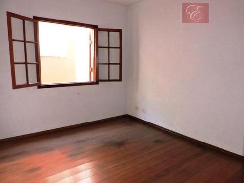 sobrado  residencial à venda, terras do madeira, carapicuíba. - so2834