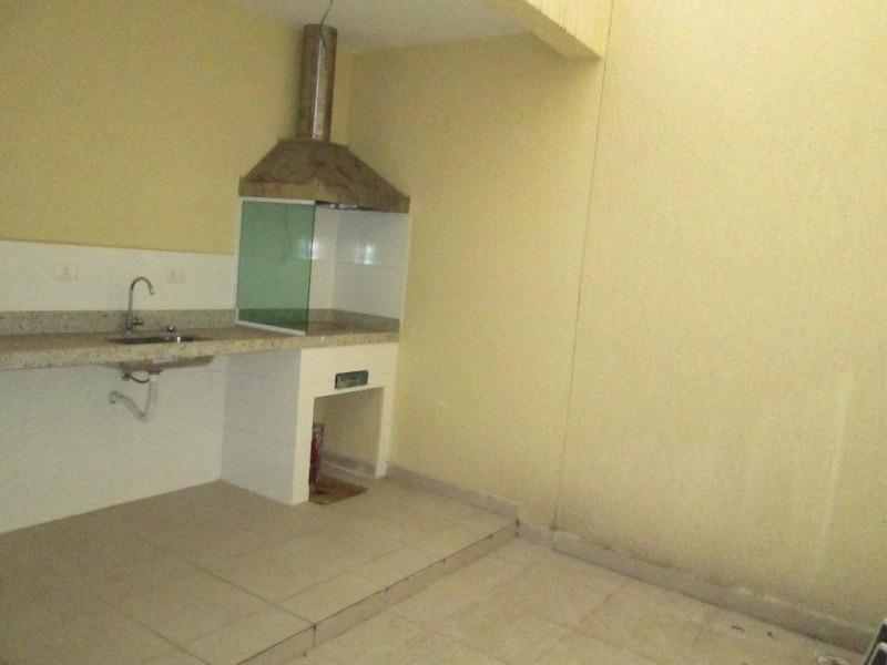sobrado residencial à venda, tucuruvi, são paulo. - so0135 - 33599590