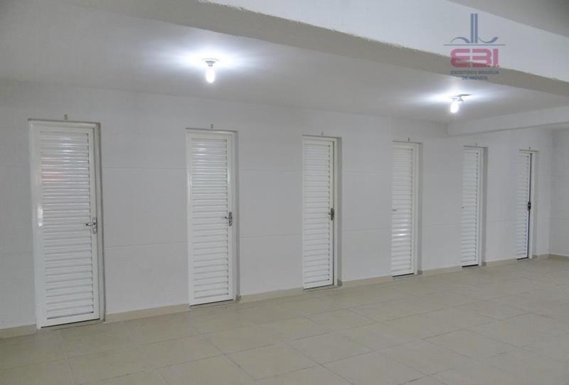 sobrado residencial à venda, tucuruvi, são paulo. - so0241