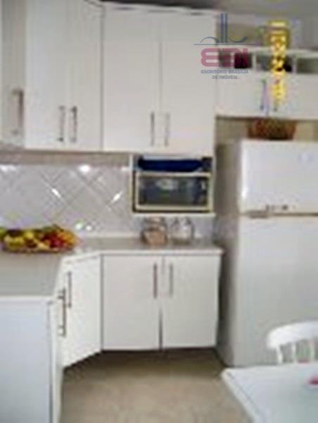 sobrado residencial à venda, tucuruvi, são paulo - so0475. - so0475