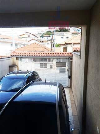 sobrado residencial à venda, tucuruvi, são paulo - so0476. - so0476