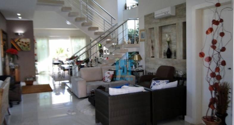sobrado residencial à venda, umuarama, osasco - so4628. - so4628