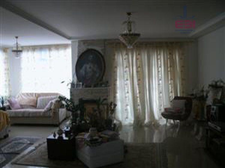 sobrado  residencial à venda, vila albertina, são paulo. - so0156