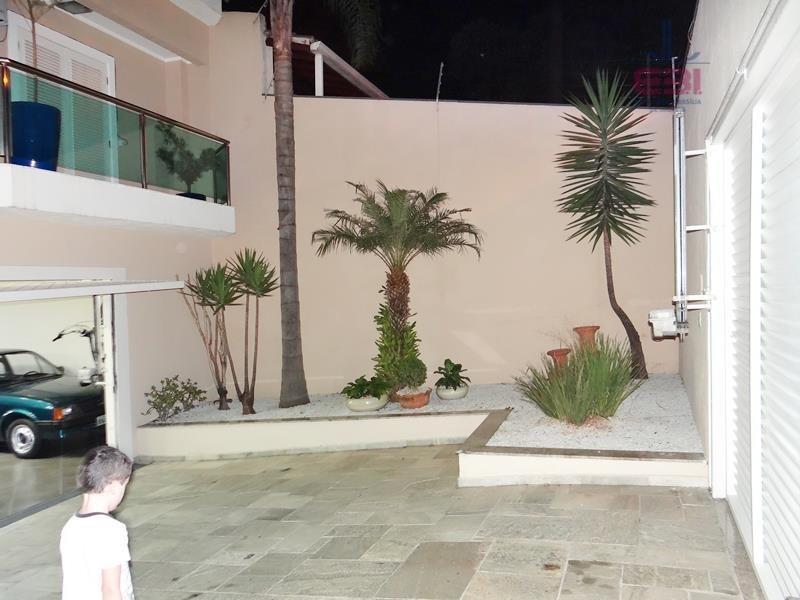 sobrado residencial à venda, vila albertina, são paulo - so0631. - so0631