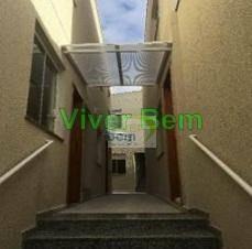 sobrado residencial à venda, vila alpina, são paulo - so0434. - so0434