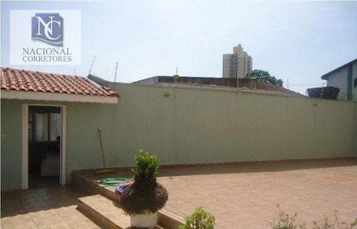 sobrado residencial à venda, vila alto de santo andré, santo andré - so1478. - so1478