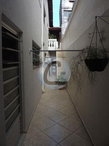 sobrado residencial à venda, vila alvinópolis, são bernardo do campo. - so0648