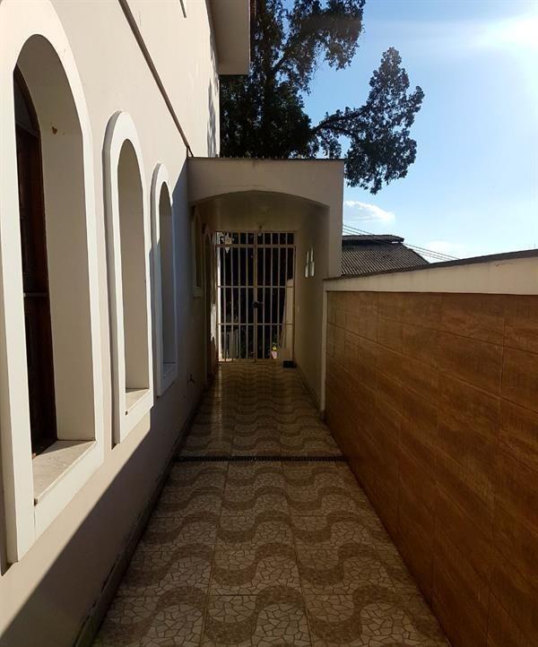 sobrado residencial à venda, vila amália (zona norte), são paulo. - so0129