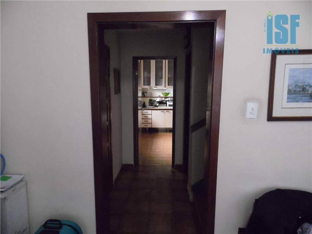 sobrado residencial à venda, vila anastácio, são paulo - so0058. - so0058