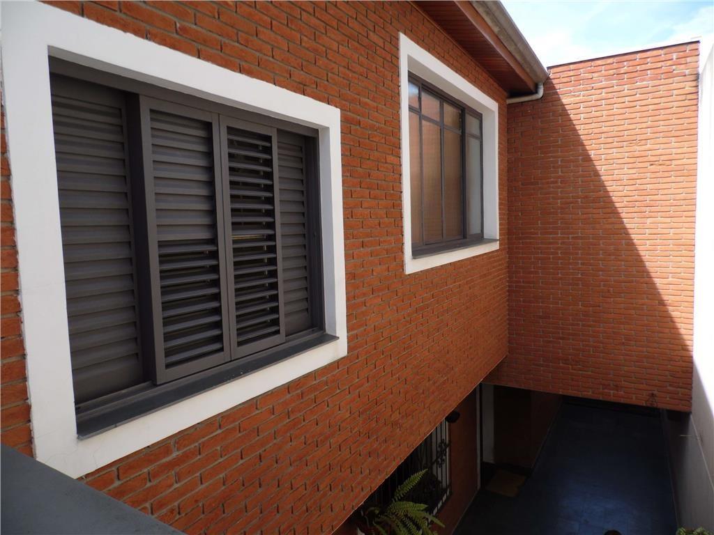 sobrado residencial à venda, vila anastácio, são paulo. - so1769