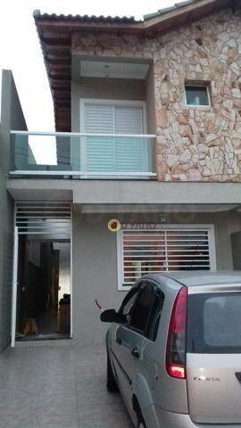 sobrado residencial à venda, vila antonieta, guarulhos - so0215. - so0215