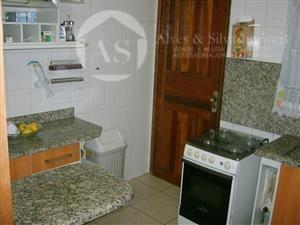 sobrado  residencial à venda, vila antonieta, são paulo. - codigo: so0327 - so0327